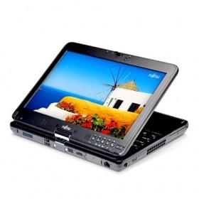 Fujitsu Lifebook TH700 Tablet PC Windows XP Driver, Utility