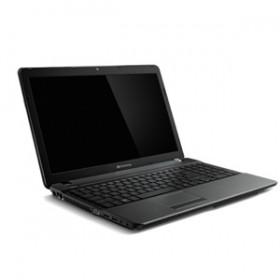 Gateway NV55S Notebook