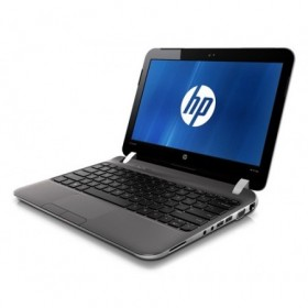 HP 3115m Notebook