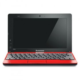 Lenovo IdeaPad S100 portable