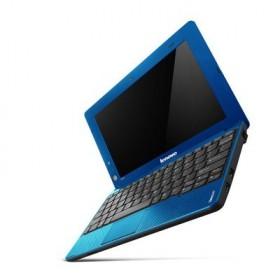 Lenovo IdeaPad S110 Netbook