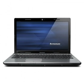 Lenovo IdeaPad Z565 नोटबुक