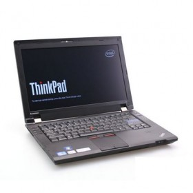 Lenovo ThinkPad L421 Notebook