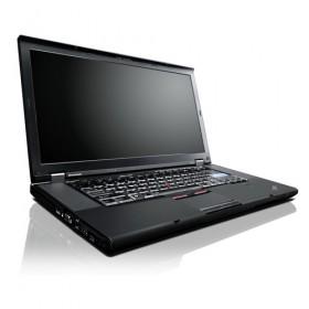 Lenovo ThinkPad W520 ноутбука