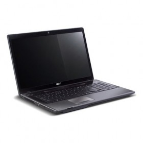 Notebook Acer Aspire 4752