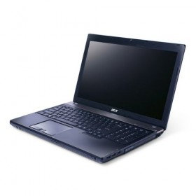 Acer TravelMate 6495G Notebook