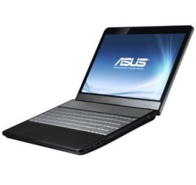 ASUS N55SF Notebook