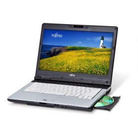 Fujitsu Lifebook S751 Notebook