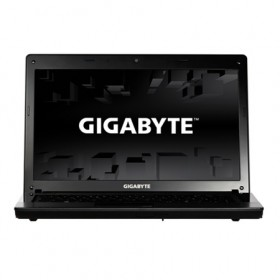 GIGABYTE Q2432 Notebook