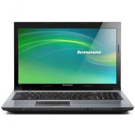 레노버 아이디어 패드 V570 노트북
