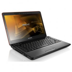 Lenovo IdeaPad Y460 Notebook