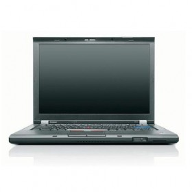 DRIVERS UPDATE: LENOVO THINKPAD T410SI CONEXANT AUDIO