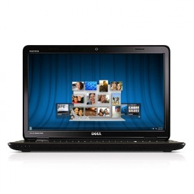 Dell Inspiron M411R Laptop