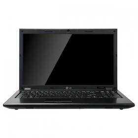 LG AD520 Laptop