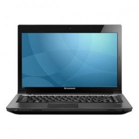 Lenovo B475 Notebook