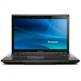 Lenovo G460e Laptop