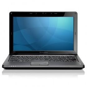 Lenovo IdeaPad S205s Netbook