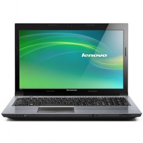 Lenovo IdeaPad V570c Notebook