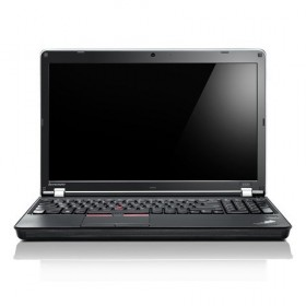 lenovo thinkpad edge e520 graphics drivers