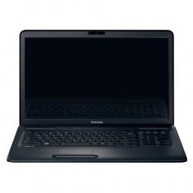 Toshiba Satellite Pro Laptop L770