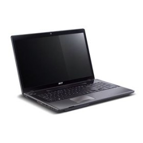Acer Aspire 7745Z Notebook
