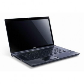 Acer Aspire 8951G Notebook