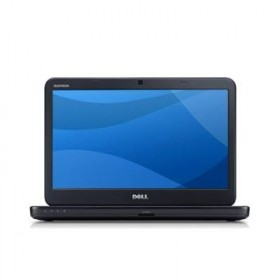 DELL Inspiron 15 - N5050 Notebook