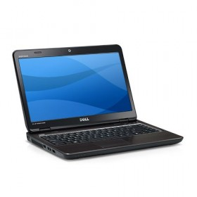 DELL Inspiron N4120 Notebook