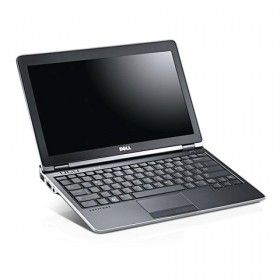 Dell Latitude E6220 Notebook
