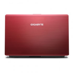 GIGABYTE M2432 Notebook