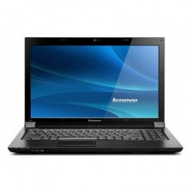 Lenovo B575 Notebook