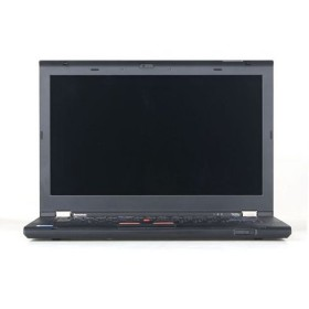 Lenovo ThinkPad T420s Notebook