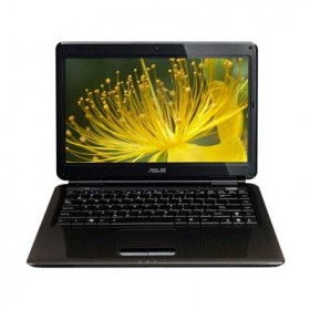 ASUS U36SD NOTEBOOK NE785 WLAN DRIVERS FOR PC