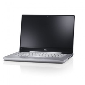 DELL XPS 14Z (L412z) Notebook