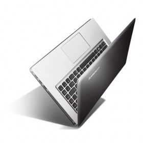 Lenovo IdeaPad U400 Notebook
