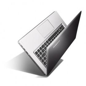 Lenovo IdeaPad U400 नोटबुक