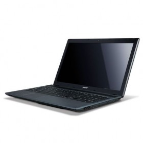 Notebook Acer Aspire 5733