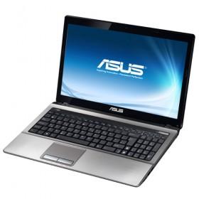 Asus K53SC Máy tính xách tay