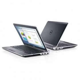 Dell Latitude E6220 Laptop