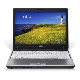 Fujitsu LIFEBOOK P701 Notebook