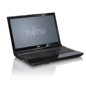 Fujitsu Lifebook AH532 Notebook