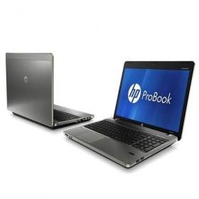HP ProBook 4535s Notebook