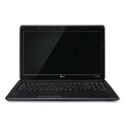 LG XNOTE E530 Notebook