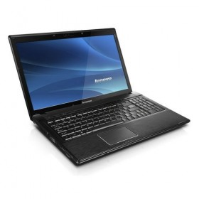Lenovo Notebook G560