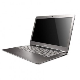 Notebook Acer Aspire S3-391