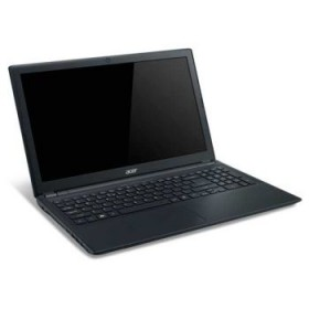Acer Aspire V3-531 Notebook