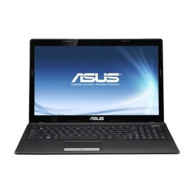 Asus A53Z Notebook