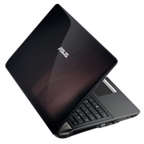 Asus N52JV Notebook