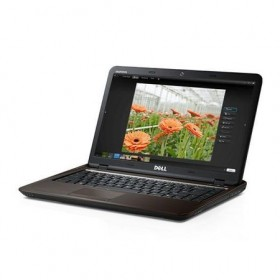 Laptop Dell Inspiron 14z (N411z)