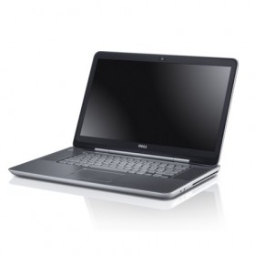 DELL XPS 15 (L502x) Laptop